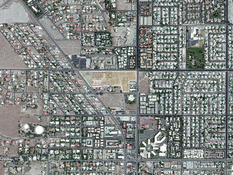 Palm-Springs_Art-Colony