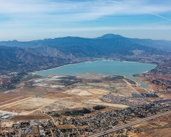 Summerly | Lake Elsinore, CA