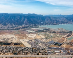 Summerly Master Plan | Lake Elsinore, CA