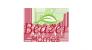 Beazer_new