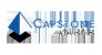 Capstone_Logo_new