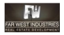 Far West Industries
