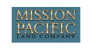 Mission Pacific
