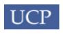 UCP_new