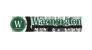 Warmington